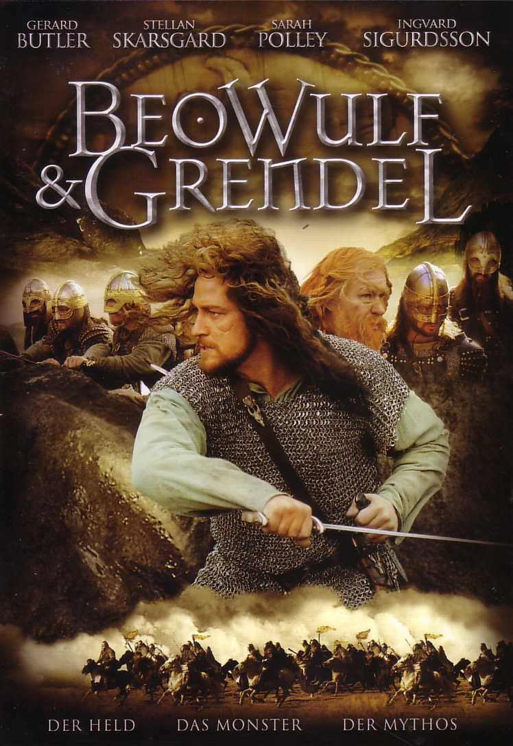 what would beowulf do how beowulf The beowulf characters covered include: beowulf, king hrothgar, grendel, grendel's mother, the dragon, shield sheafson, beow, halfdane, wealhtheow, unferth, hrethric hrethric - hrothgar's elder son, hrethric stands to inherit the danish throne, but hrethric's older cousin hrothulf will prevent him from doing so.