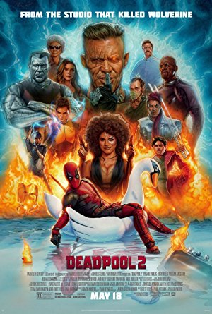 Sharemega watch full movies online for free in 1080p hd quality deadpool 2 ccuart Image collections