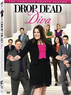 Watch drop dead diva season 4 online watch full drop dead diva season 4 2009 2014 online - Drop dead diva watch series ...
